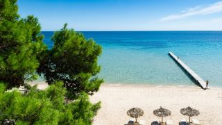 Marie Claire рекомендует: SPA-отдых в Forte Village Resort, Сардиния-320x180