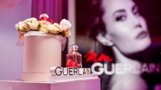 Mon Guerlain Inspiration Awards 2019-320x180
