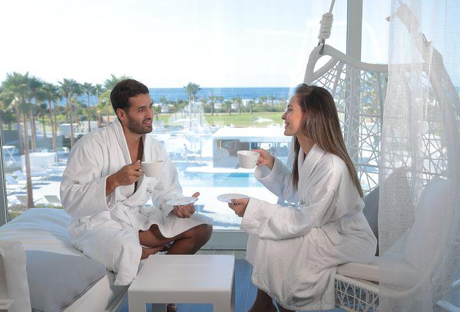 Новый спа-отель в Марокко-Фото 4