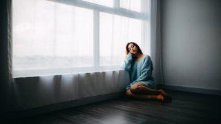 Главные признаки, что стресс влияет на вас больше, чем вы думаете-320x180
