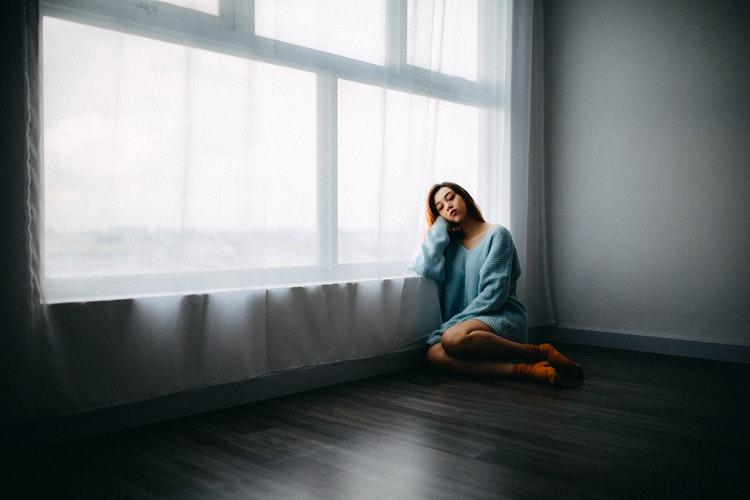 Главные признаки, что стресс влияет на вас больше, чем вы думаете-Фото 1