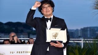 Канны-2019: жюри объявило победителей кинофестиваля-320x180