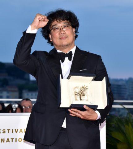 Канны-2019: жюри объявило победителей кинофестиваля-430x480