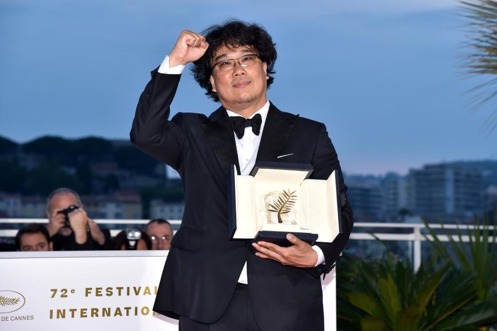 Канны-2019: жюри объявило победителей кинофестиваля-Фото 1