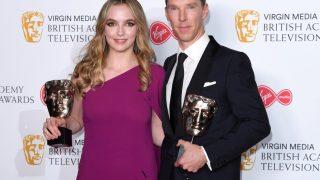 BAFTA 2019: названы лучшие сериалы и актеры года-320x180