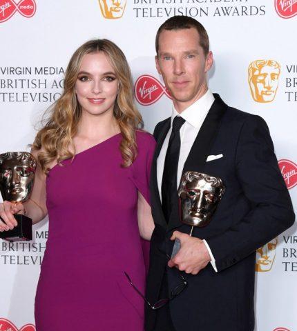 BAFTA 2019: названы лучшие сериалы и актеры года-430x480