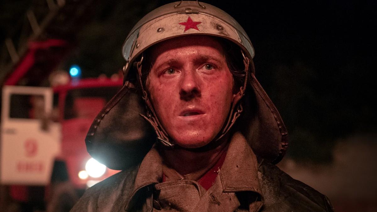 Почему стоит посмотреть «Чернобыль» от HBO-Фото 2
