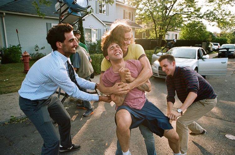 6 самых ожидаемых фильмов Каннского кинофестиваля-Фото 5