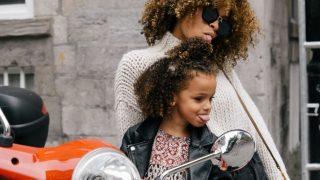 Как отпраздновать День матери: 7 идей времяпровождения-320x180