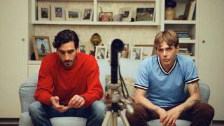 6 самых ожидаемых фильмов Каннского кинофестиваля-320x180