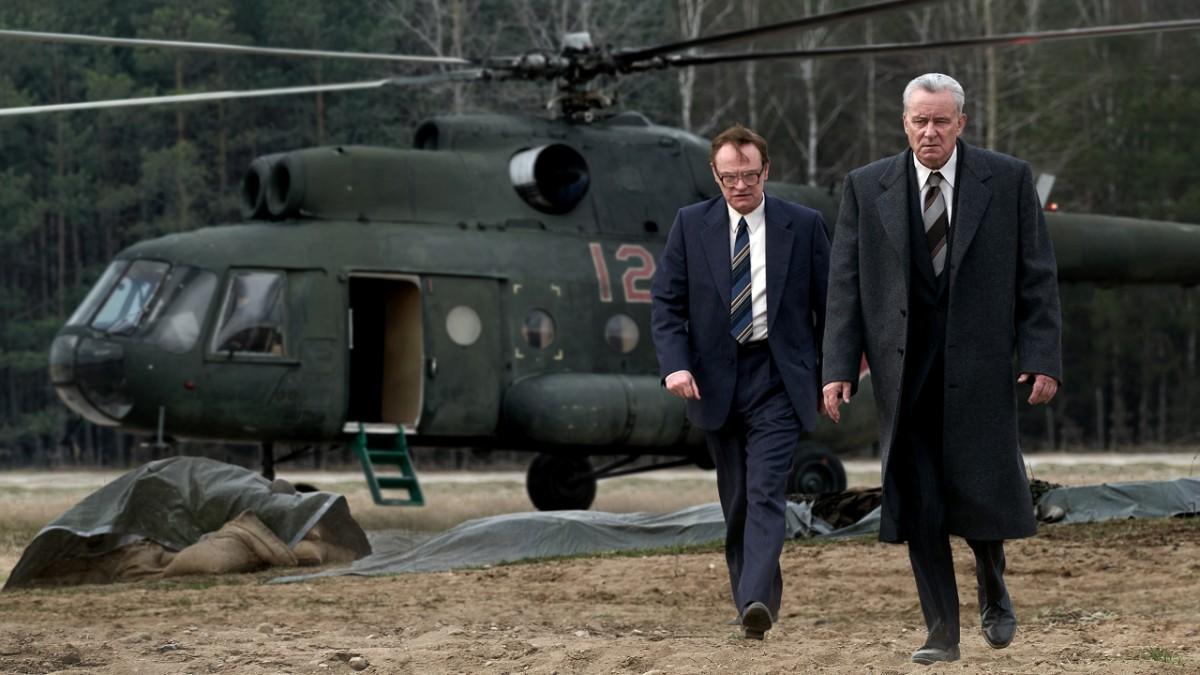 Почему стоит посмотреть «Чернобыль» от HBO-Фото 4