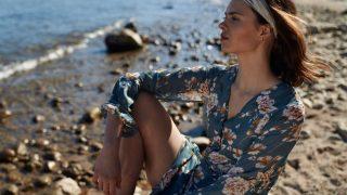 В Украине представили новую эксклюзивную коллекцию женской одежды Born2be Limited-320x180