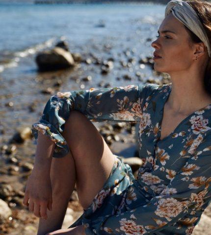 В Украине представили новую эксклюзивную коллекцию женской одежды Born2be Limited-430x480