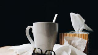 6 вещей, которые могут ухудшить симптомы аллергии-320x180