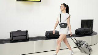 Селена Гомес снялась в новой рекламной кампании Puma-320x180