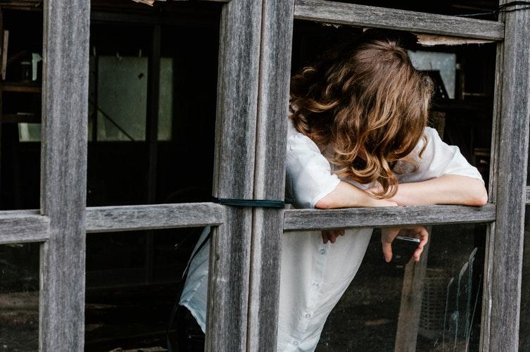 Главные признаки, что стресс влияет на вас больше, чем вы думаете-Фото 3