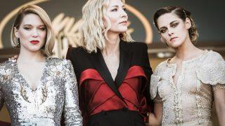 Что нужно знать о Каннском кинофестивале: история, скандалы и гендерное неравенство-320x180