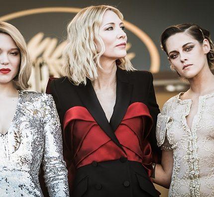 Что нужно знать о Каннском кинофестивале: история, скандалы и гендерное неравенство-430x480