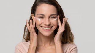 Как ухаживать за кожей в 20, 30, 40, 50 лет-320x180