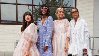 Тренды лета 2019: что такое «ugly dress»-320x180