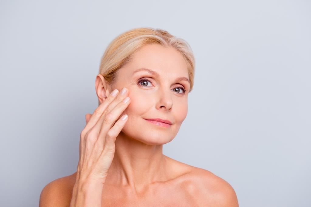 Как ухаживать за кожей в 20, 30, 40, 50 лет-Фото 4