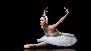 Балерина Катерина Диденко: «Меня называют немецкая машина»-320x180
