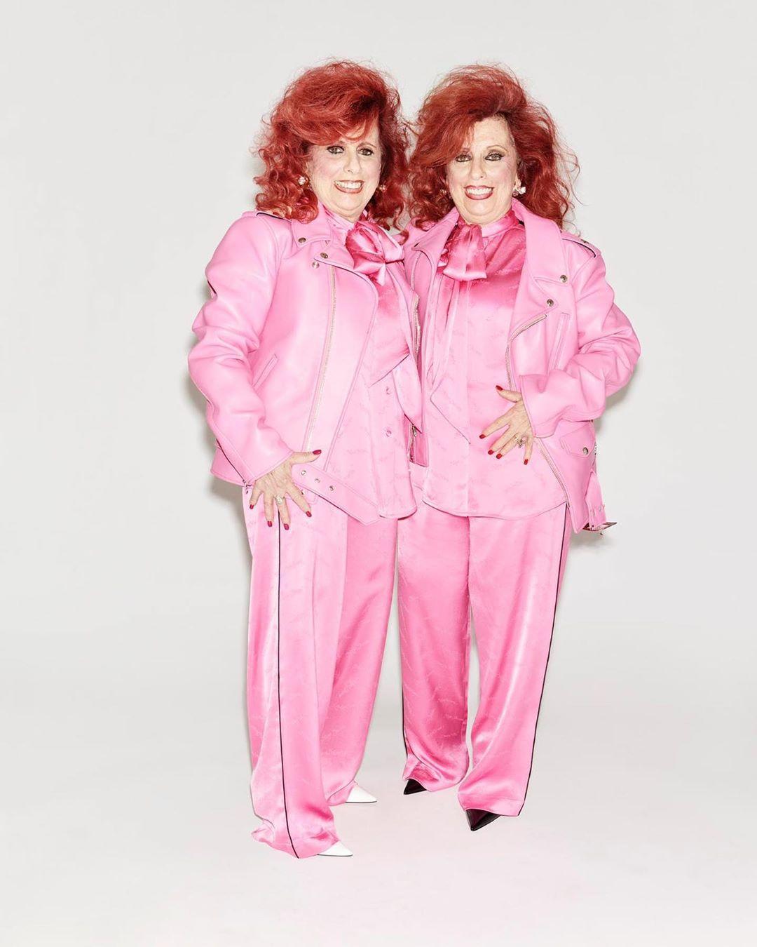 Марк Джейкобс запустил новый бренд одежды и аксессуаров-Фото 2