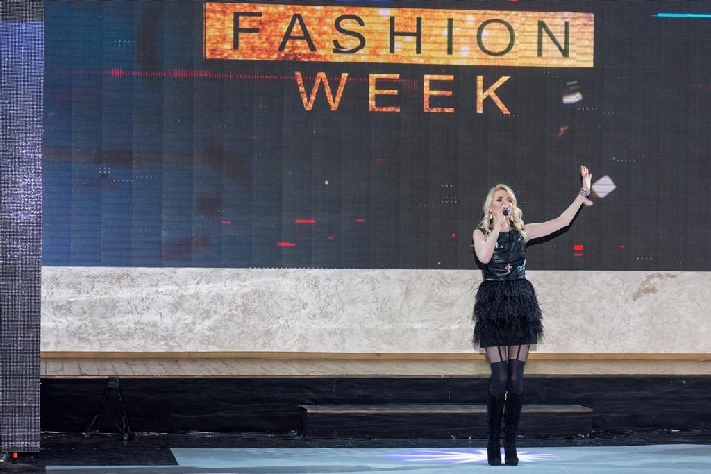 Как это было: 10-й юбилейный сезон Odessa Fashion Week-Фото 10