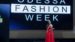 Как это было: 10-й юбилейный сезон Odessa Fashion Week-320x180