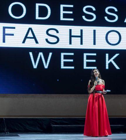 Как это было: 10-й юбилейный сезон Odessa Fashion Week-430x480