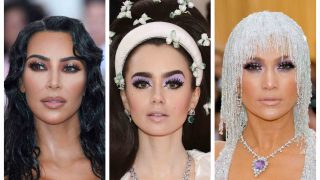 Разбираем beauty-образы звезд на Met Gala 2019-320x180