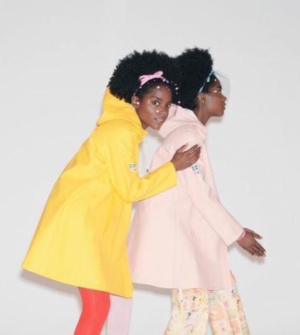 Марк Джейкобс запустил новый бренд одежды и аксессуаров-430x480