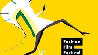 Стали известны финалисты Fashion Film Festival Kyiv-2019-320x180