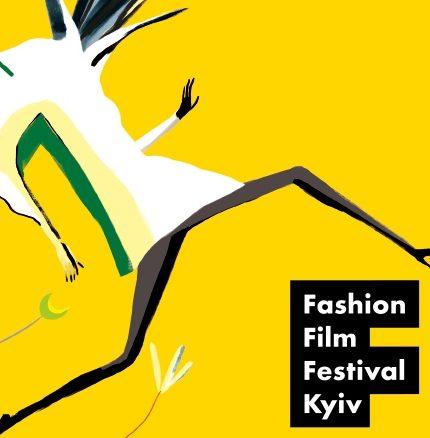 Стали известны финалисты Fashion Film Festival Kyiv-2019-430x480