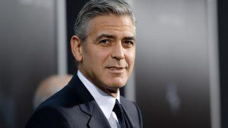 Джордж Клуни рассказал о подросших детях и отношениях с Амаль Клуни-320x180