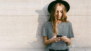 Как пользоваться приложениями для знакомств, чтобы не навредить своему ментальному здоровью-320x180