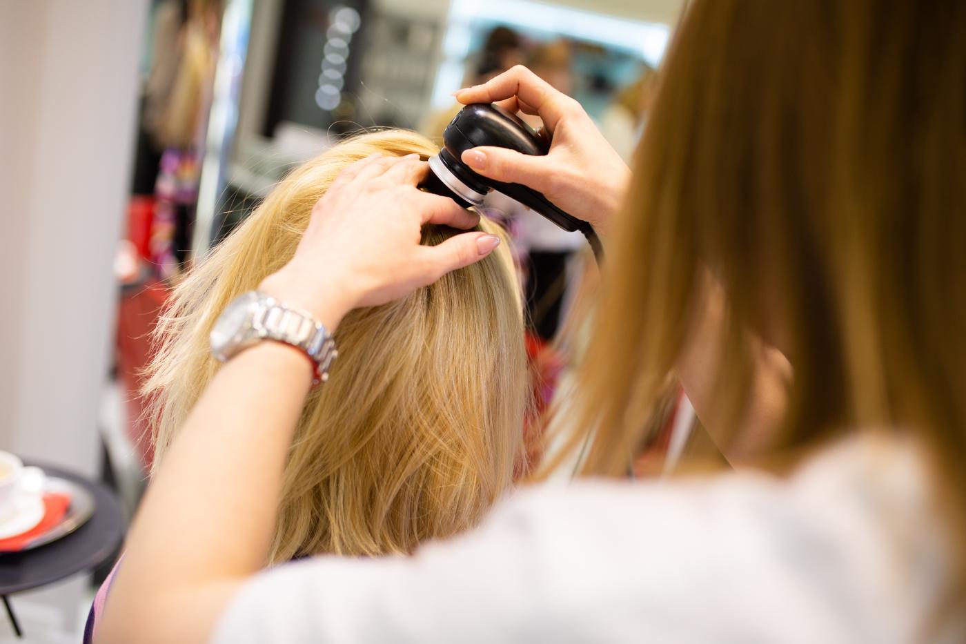 Тест редакции: уход для волос от бренда ORising-Фото 2