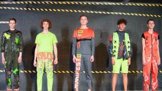 Известны победители ХХ Всеукраинского конкурса молодых дизайнеров одежды-320x180