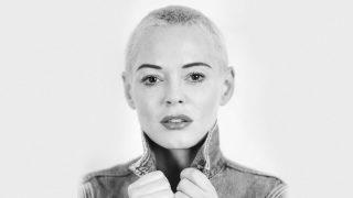 Роуз Макгоуэн стала специальным гостем 10-го Одесского международного кинофестиваля-320x180