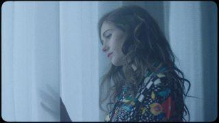 Луна представила новый клип на трек «Сижки»