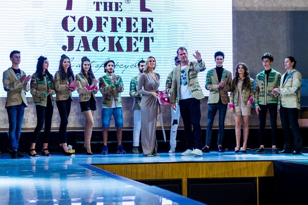 Как это было: 10-й юбилейный сезон Odessa Fashion Week-Фото 5