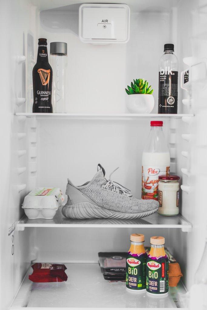 Простые правила здорового питания, которых может придерживаться каждый-Фото 8