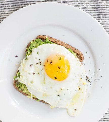 Все, что вам нужно знать о холестерине-430x480
