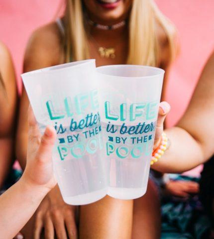 15 небанальных идей для летней вечеринки: как отлично провести время на свежем воздухе-430x480