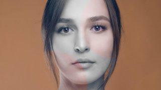 Максимальная естественность и отказ от подтяжки лица: последние тренды пластической хирургии-320x180