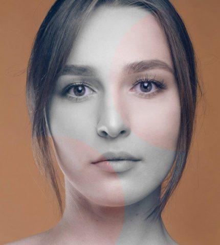 Максимальная естественность и отказ от подтяжки лица: последние тренды пластической хирургии-430x480