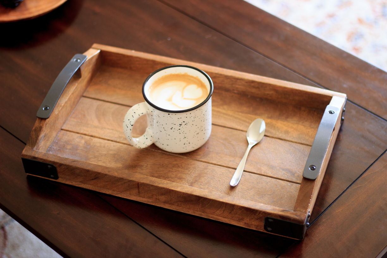 кофе доказательная медицина