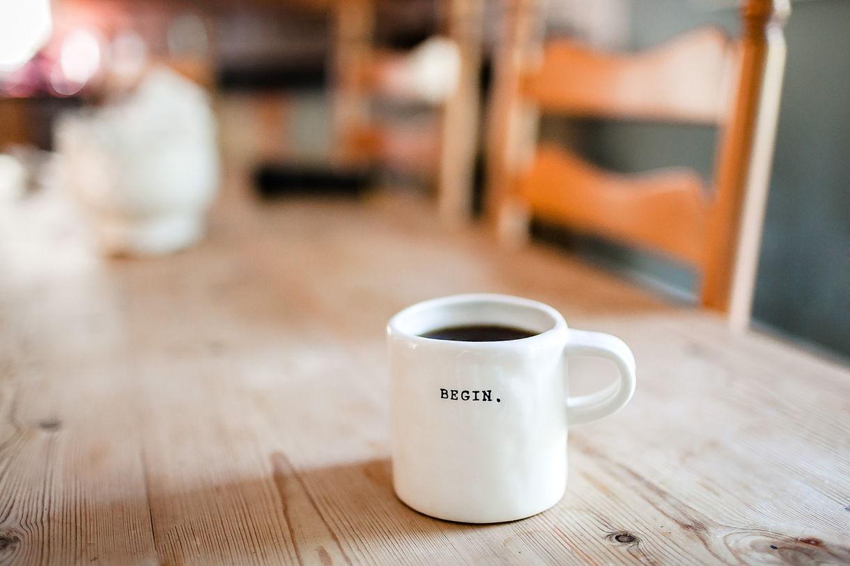 кофе плюсы и минусы