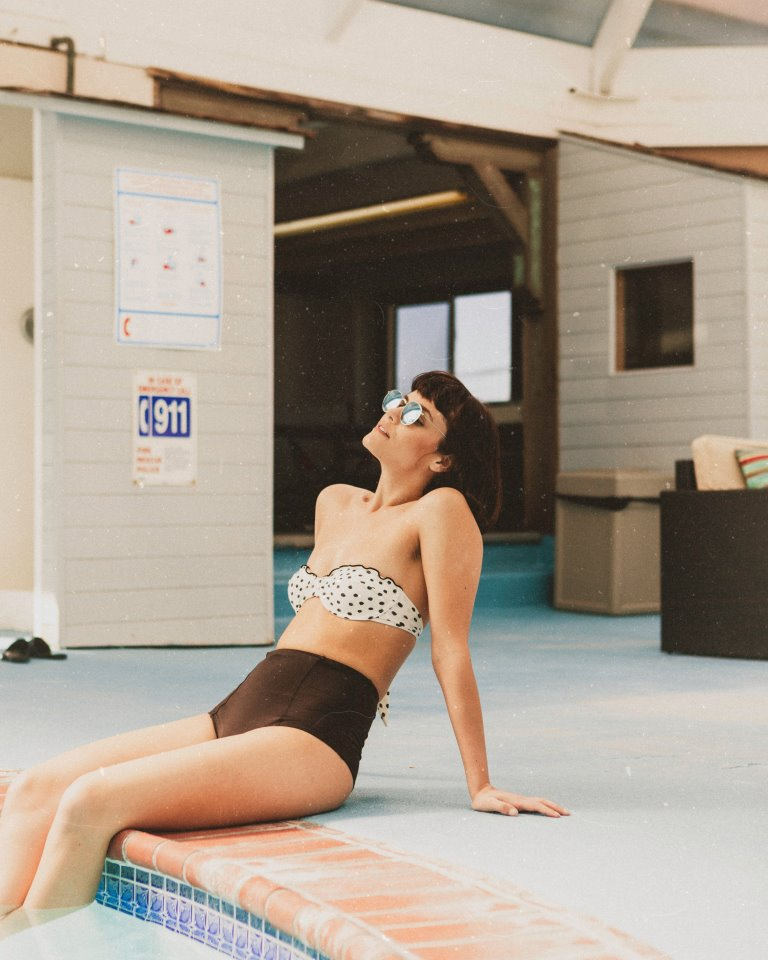 Главные мифы о защите кожи от солнца-Фото 4