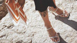 Летняя обувь 2019: на что смотреть и что искать-320x180